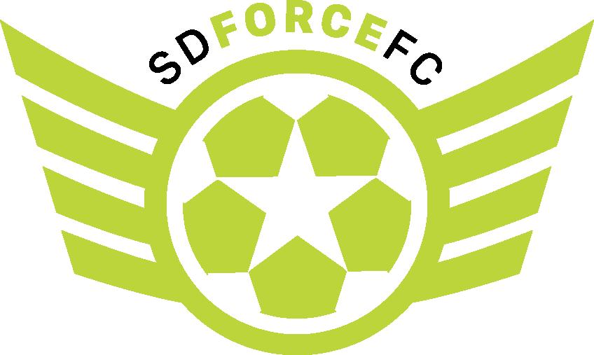 sdforce