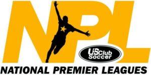 NPL-logo