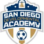 SDDA Logo