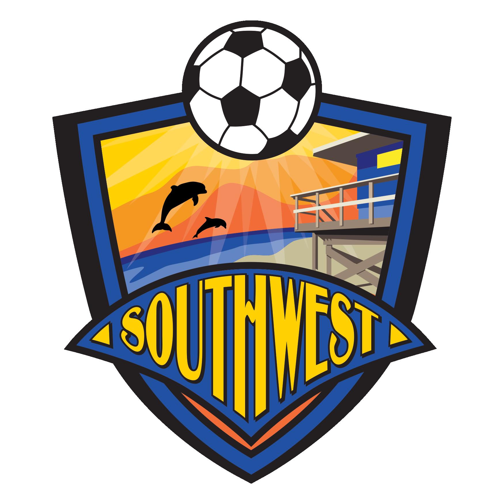 Southwest_Soccer_Logo